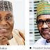 APC Raises Alarm: Atiku Didn't Defeat Buhari... How Did He Get Access To INEC Database?