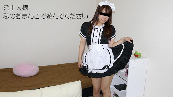 10musume 011019_01
