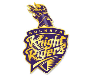 IPL9 Kolkata Knight Riders Team Squad 2016 IPL T20 KKR Player List