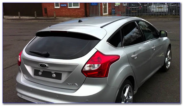 Best Ford Focus WINDOW TINTING Prices