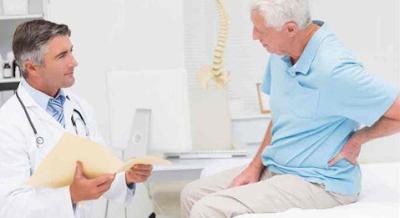 Penyebab Batu Ginjal dan Bagaimana Cara Mengatasi, Mencegah Penyakit Batu Ginjal