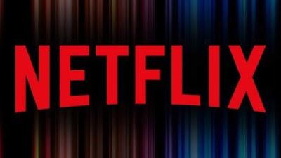أفضل الأفلام الكوميدية على Netflix في 2019