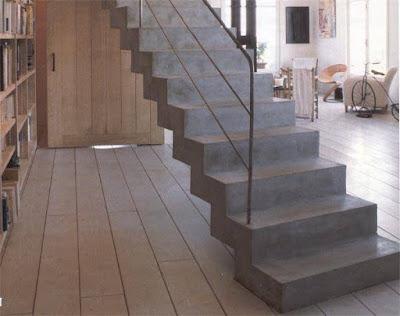 scala-in-cemento-armato-design