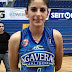 Jaliscience Andrea Medina llega de refuerzo con Lobas