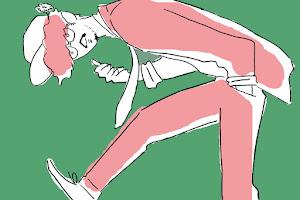 Black Clover ED7 Single-Hana ga Saku Michi