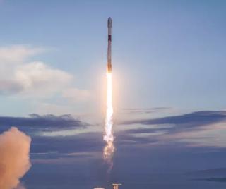 سوف يوفر SpaceX الآن حصص ركوب صاروخية مصممة فقط للأقمار الصناعية الصغيرة