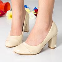 pantofi-cu-toc-gros-modele-noi-3