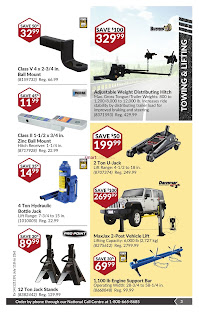 Princess Auto weekly Flyer July 11 – 23, 2017