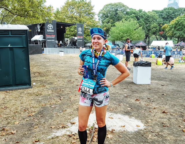 philly-rock-n-roll-half-marathon-2016-finish