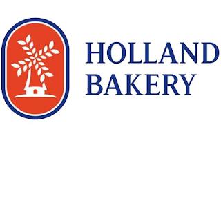 Kesempatan Berkarir Sebagai Staff Accounting dan Pajak di Holland Bakerry Bandar Lampung Terbaru Juni 2016