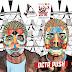 Octa Push, Fugly, The Rite of Trio e Chibazqui no Indie Music Fest