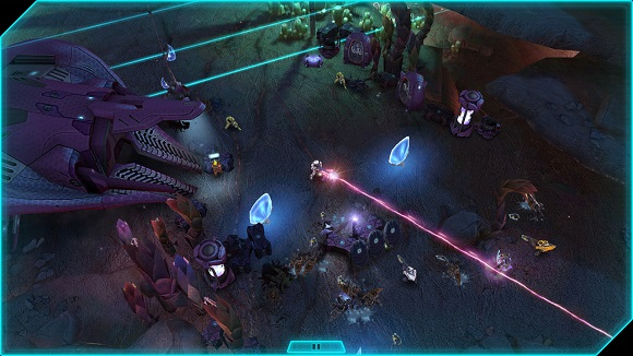 halo-spartan-assault-pc-game-review-gameplay-screenshot-5