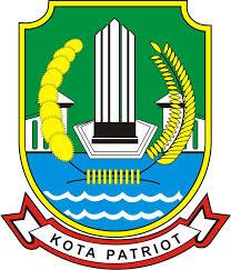 http://www.bpkbjaminan.com/2016/10/pinjaman-dana-tunai-dengan-gadai.html