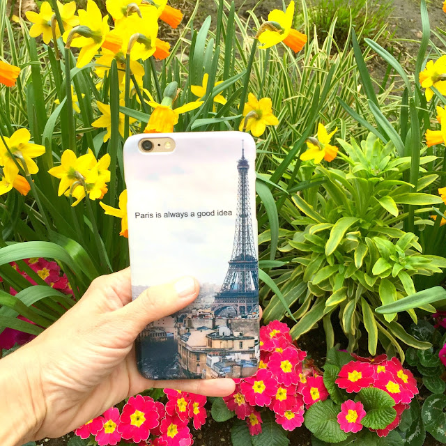 caseapp, iphonecase, fashionblogger, fashion, fashionover40, productreview