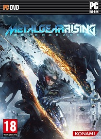 metal-gear-rising-revengeance-pc-cover-www.ovagames.com