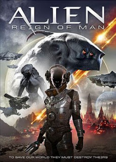 Download Film Alien Reign of Man (2017) 720p WEB-Dl Subtitle Indonesia