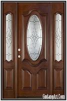 pintu+utama+4