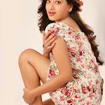Madalasa Sharma Latest Unseen Hot Stills