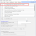 How to Create PO Automatically fill Tax Calcullation base on Vendor Address
