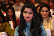 Shatamanam Bhavati Audio Launch-thumbnail-3