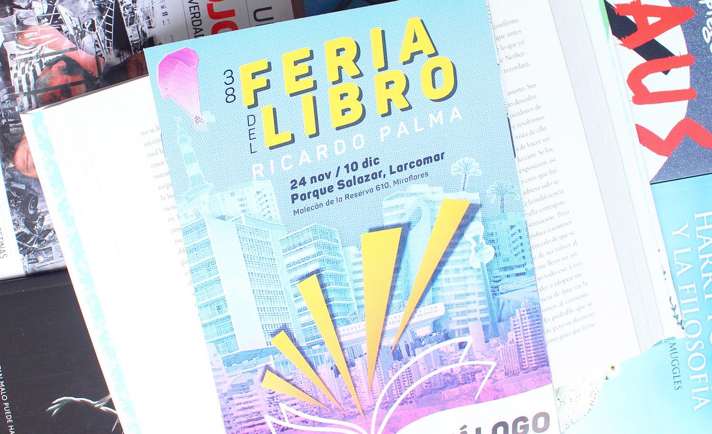 feria_libro_ricardo_palma_lima_peru_2017