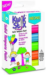 http://www.amazon.com/Pencil-Grip-Tempera-Drying-TPG-610/dp/B01CXBRWV8/ref=sr_1_3?ie=UTF8&qid=1462488658&sr=8-3&keywords=kwik+stix