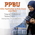 Borang Permohonan Biasiswa Bank Rakyat Online - Bank Rakyat Study Loan Apply Online