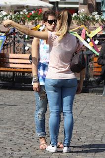 mujeres-trasero-jeans