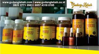 beli madu asli,cara makan madu asli,cara minum madu asli,harga madu madu asli,harga madu asli,jual madu asli,jual madu asli di jakarta,khasiat madu asli,madu madu asli,penjual madu asli,rasa madu asli,rasa madu yang asli,madu asli,harga madu murni,jual madu asli di jakarta,jual madu murni,madu murni madu,madu asli thailand,madu murni,harga madu madu asli,harga madu asli,jual beli madu asli,jual madu madu asli,jual madu asli,jual madu asli di jakarta,madu,madu,madu kemang, madu kebayoran, madu pesanggrahan, madu cilandak, madu pasar minggu, madu jagakarsa, madu mampang, madu tebet, madu pancoran, madu setiabudi, pusat madu mampang, penjual madu dimampang, jual madu di kemang, jual madu dijakarta selatan, jual royal jelly di tebet, penjual madu di tebet, jual madu di setiabudi jakarta