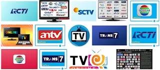 Tutorial-Cara-Streaming-TV-di-Laptop-Ataupun-HP-Android-Tuytorial.bloklimasatu