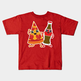 https://www.teepublic.com/kids-t-shirt/1620688-pizza-and-coke