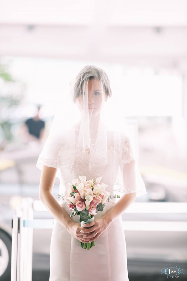 How To Preserve A Wedding Dress 38 Spectacular ones again our bride