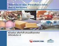 técnico-en-lácteos-guía-del-estudiante-6