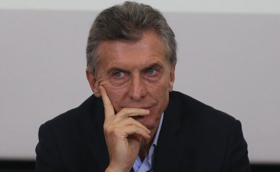 Argentina, país con mayor pérdida de poder adquisitivo en 2016