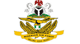 NAF 2017/18 final recruitment list