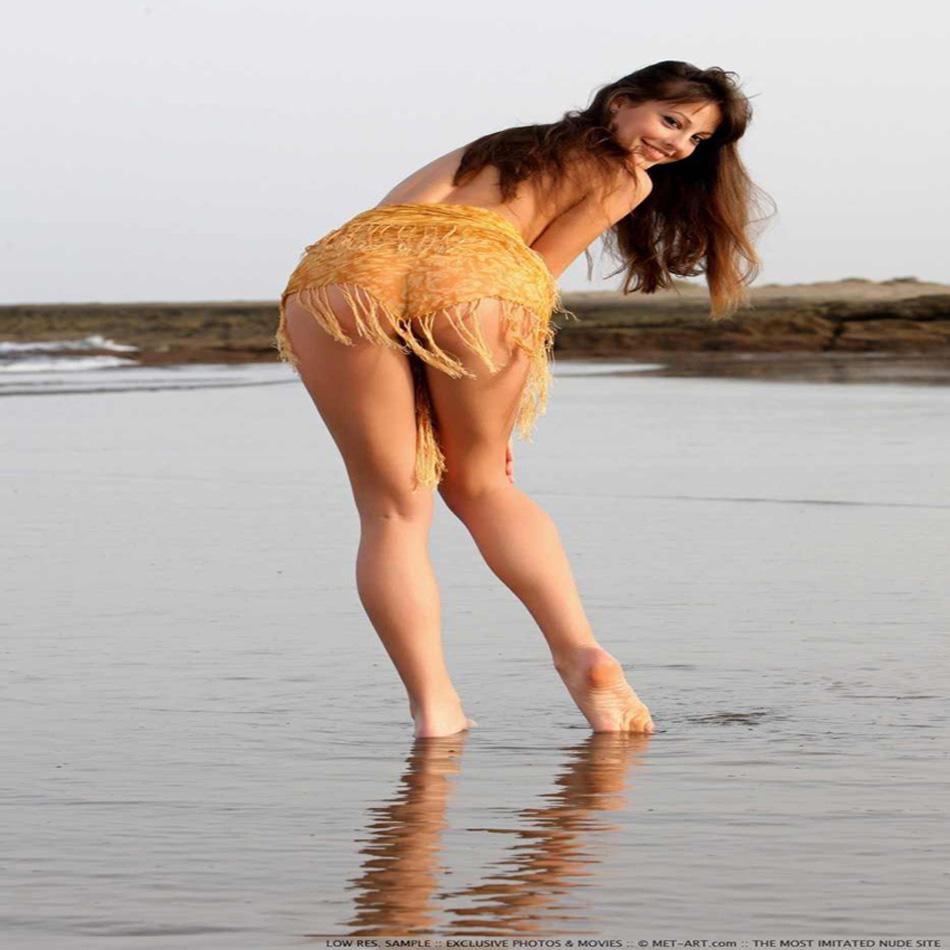 www bangla sexstory com