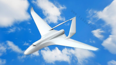 Muharip İnsansız Uçak Sistemi (MİUS),türkiyenin ilk insansız jeti,baykar insansız uçak,baykar insansız jet