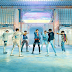 Finalmente BTS liberou o vídeo oficial de Fake Love