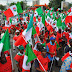 Minimum Wage: NLC Appeals to Mr President to Expedite Action