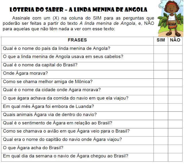 loteria-saber-texto-a-linda-menina-de-angola.png