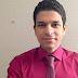 إياد زيدان... طالب سوري متفوّق في النرويج