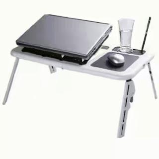 jual-meja-laptop-portable.jpg