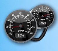 Cpu usage meter for vista ryebeicrechchakang.