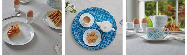 cordello-home-new-collection-spring-image