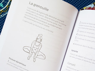 Yoga féminin - Catherine Millepied-Flori (Leduc.s Editions)