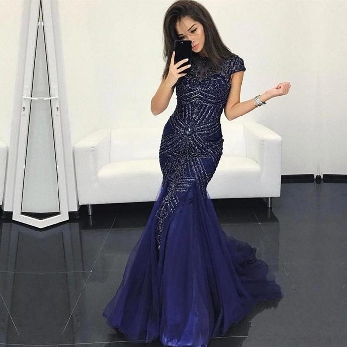 https://www.27dress.com/p/sexy-mermaid-dark-navy-crystal-cap-sleeves-prom-dresses-109586.html