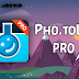 Download - Pho.to Lab PRO Photo Editor v2.1.0 - Paid + Patched Apk Full