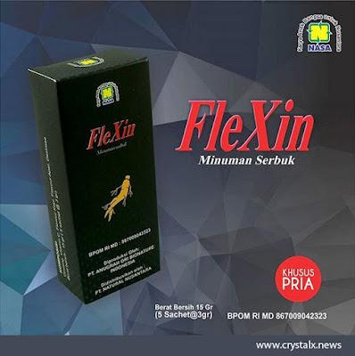 FleXin