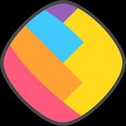 Sharechat Make Friends Whatsapp Status Videos Android App