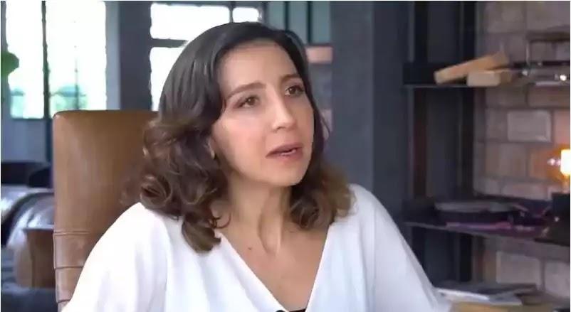 Μαρία Ελένη Λυκουρέζου: Δεν μπορούσα να βγω έξω αν δεν έκανα κοκαΐνη, φέτος κλείνω 17 χρόνια «καθαρή»